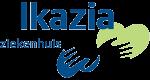 ikazia_ziekenhuis
