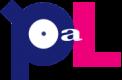 20160613 PAL_logo_trans