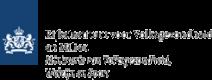 logo-rivm