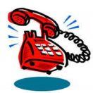 RLM telefoonnummer dienstdoende arts-microbioloog