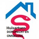 website contact DORDRECHT huisartsen20160614