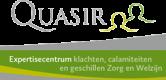 RLM Quasir klachtenbemiddeling