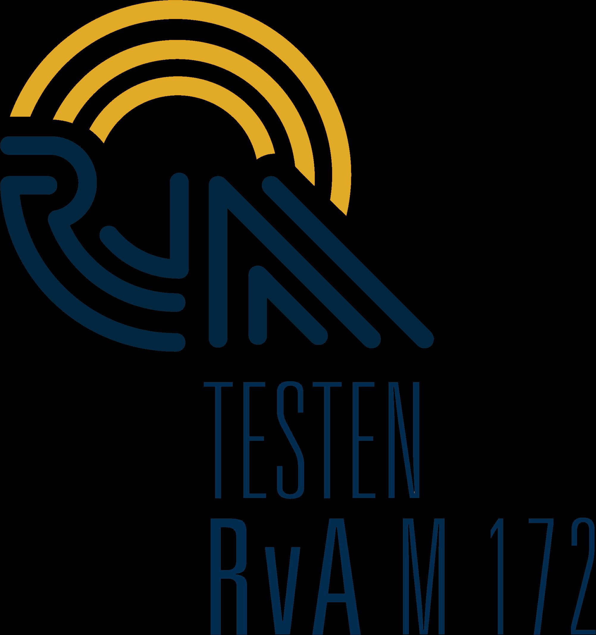 RvA M 172 versie 2