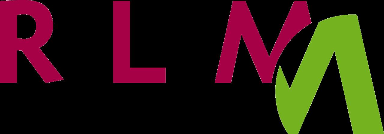 Logo RLM transparant 2